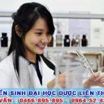 tuyen-sinh-dai-hoc-duoc-lien-thong