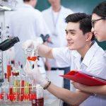 Cơ hội việc làm dược sĩ với mức lương vô cùng hấp dẫn 7 -10 triệu