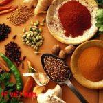 Bài thuốc Đông y trị chứng can tỳ bất hòa