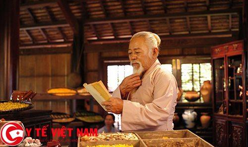 Tuyển việc làm Y dược với mức lương hấp dẫn tại BVĐK Bảo Sơn