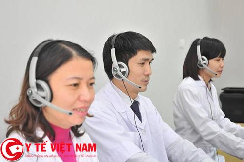 Đề án Xây dựng và phát triển mạng lưới y tế cơ sở