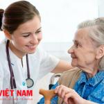 Bệnh gai cột sống có biến chứng nguy hiểm không theo tư vấn của bác sĩ