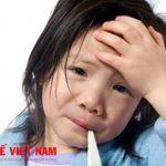 Thuốc điều trị sốt rét cho trẻ hiệu quả theo chỉ dẫn của bác sĩ