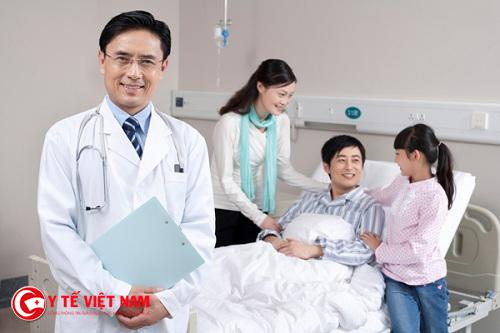 Công ty Cổ Phần Vigor Anbis Japan tuyển dụng bác sĩ sản phụ khoa