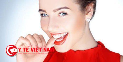 Chế độ bảo hành dài hại tại địa chỉ bọc răng sứ ở Hà Nội tốt nhất