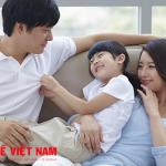 Bộ Y tế đề xuất nới lỏng chính sách sinh con