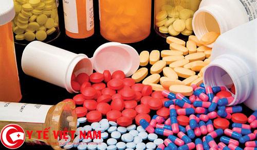 giòi có thể ngăn chặn thảm họa kháng thuốc kháng sinh