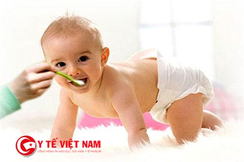 Men tiêu hoá có thể tự sản sinh trong cơ thể