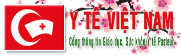 Chuyên Trang Tin Tức Y Tế - Sức Khoẻ Việt Nam