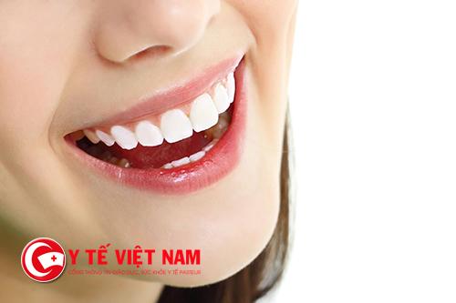 Bọc răng sứ loại nào tốt nhất để có nụ cười tự tin