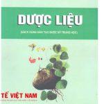 Lịch sử Bộ môn Dược liệu trường Đại học Dược Hà Nội