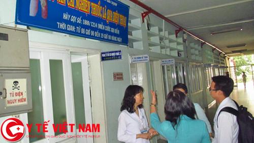 Tuyển dụng điều dưỡng viên tư vấn đi làm ngay tại Hà Nội