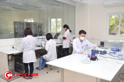 Công ty Japfa Comfeed Việt Nam tuyển dụng kỹ thuật viên
