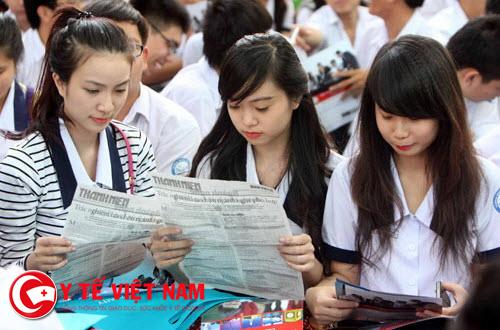 Bộ GD&ĐT sẽ công bố đề thi và đáp án của kỳ thi THPT Quốc gia