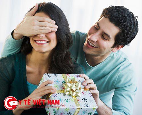 Đàn ông có vợ luôn chín chắn hơn