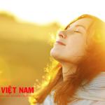 Vitamin D phòng ngừa bệnh loãng xương