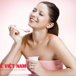 Ăn sữa chua giúp phòng bệnh loãng xương sau sinh