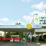 Bệnh viện FV – điểm mười chất lượng cho bệnh nhân