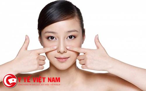 Sử dụng dược mỹ phẩm đúng cách mang lại hiệu quả cho làn da của bạn
