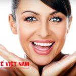 Có nên lấy cao răng để ngăn ngừa bệnh lý về nướu không?