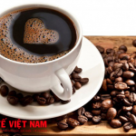 Cà phê thực phẩm kiêng kỵ với người bệnh thấp khớp