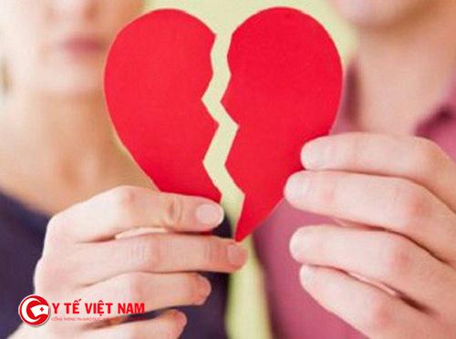 Tình cảm vợ chồng giữa Thắng và Hương rạn nứt từ sau khi Hương sinh con