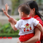 Phòng tránh tự kỷ cho trẻ