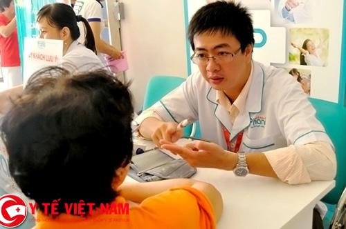 Yêu cầu khi tham gia ứng tuyển trong đợt tuyển dụng y dược của Công ty TNHH Phân phối TOPA