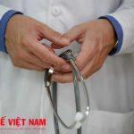 Top 3 con giáp sẽ thăng quan tiến chức nếu làm ngành Y tế