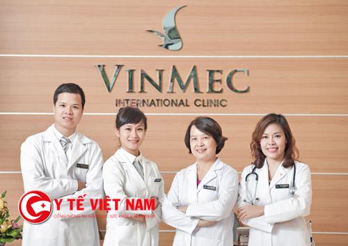 Đội ngũ bác sĩ sản khoa tận tâm với nghề