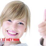Giải đáp hoài nghi lấy cao răng có đau không? Giá bao nhiêu?