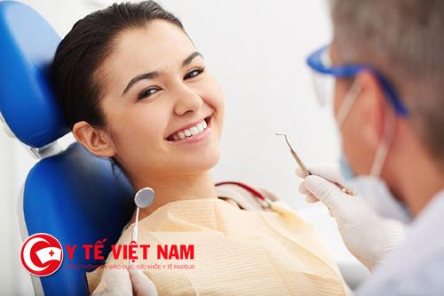 Làm thế nào để phòng ngừa cao răng?