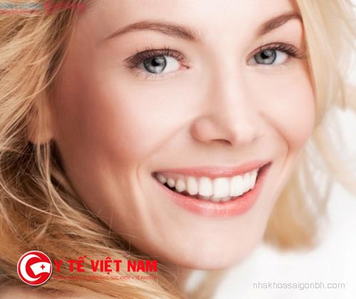 Làm gì để phòng ngừa cao răng