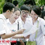 Tuyển sinh trường Đại học Dược Hà Nội