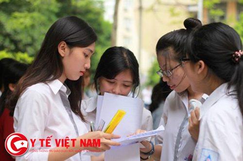 Cần phải đọc kỹ quy chế xét tuyển bằng học bạ THPT