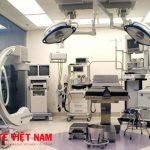 Quyền lợi được hưởng trong đợt tuyển dụng ngành y