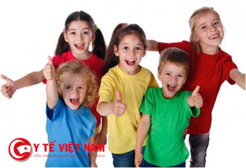 Cơ hội tốt cho các bạn trẻ thông thạo ngoại ngữ