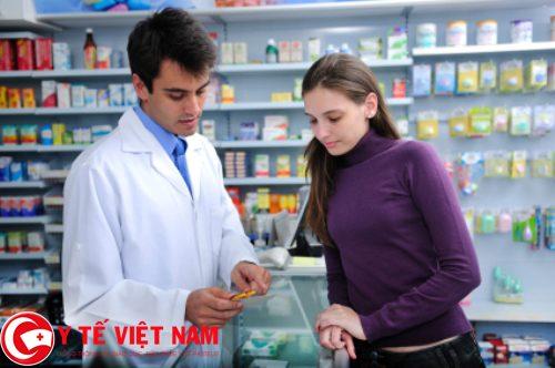 Yêu cầu khi tham gia ứng tuyển vị trí Dược sĩ Marketing của Công ty Cổ phần Sanfordpharma USA