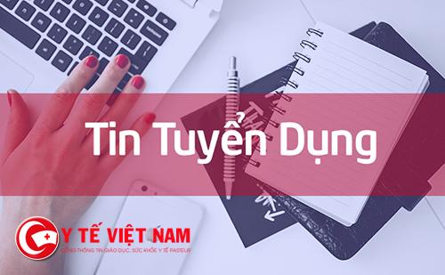 Tuyển dụng nhân viên kinh doanh phần mềm tại Hà Nội lư