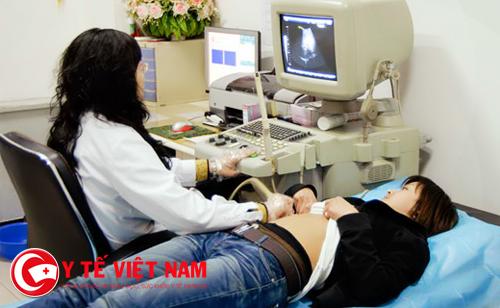 Tuyển dụng nhân viên Y tế làm việc tại Hà Nội