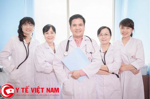Tuyển gấp nhân viên y tế nhiều vị trí