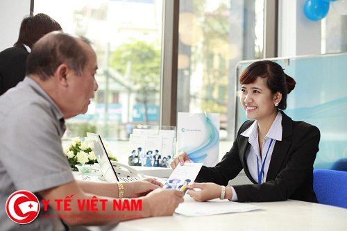 Tuyển dụng nhân viên đăng ký thuốc