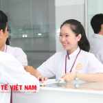 Tuyển dụng trình dược viên OTC lương cao