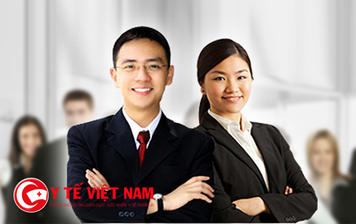 Tuyển dụng kỹ sư điện tử tại Hà Nội