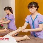 y sĩ y học cồ truyền