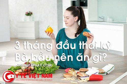 3-thang-dau-thai-ky-ba-bau-nen-an-gi