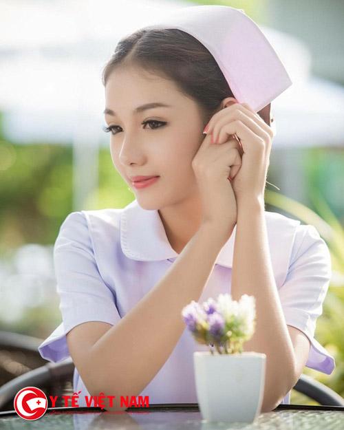 ban-tay-vuong-phat2