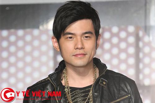 Châu Kiệt Luân được khán giả biết đến với vai trò là nhà sản xuất, ca sĩ, diễn viên