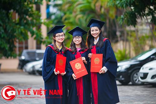 Nhóm GX gồm 14 trường Đại học, Học viện hàng đầu tại Hà Nội