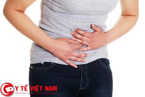 Những điểm cần lưu ý khi chẩn đoán bệnh viêm ruột thừa